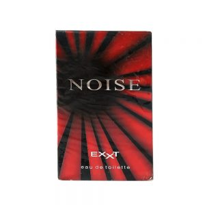 Noise | New Brand | 100ml | EDT Spray