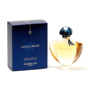 Shalimar | Guerlain | 75ml | EDT | Spray