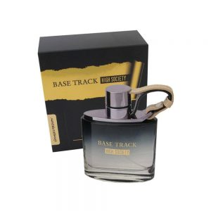 Base Track High Society | Georges Mezotti | 100ml | EDT | Spray