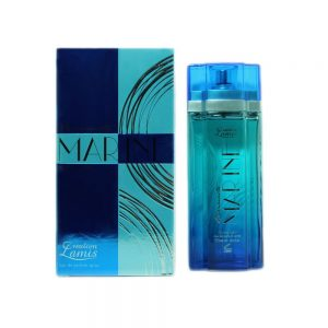Marine | Creation Lamis | 100ml | EDP | Spray