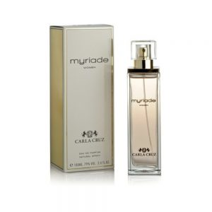 Myriade | New Brand | 100ml | EDP | Spray