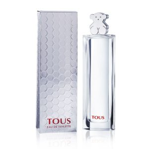 Tous | Tous | EDT | Spray | 90ml