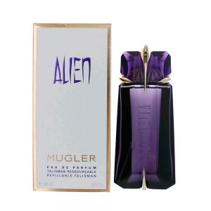 Alien | Mugler | EDP | 90ml