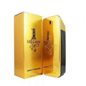 1 Million I Paco Rabanne I 200ml I EDT I Spray