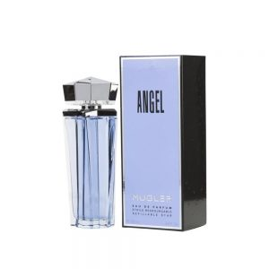 Angel I Mugler I 100ml I EDP I Spray