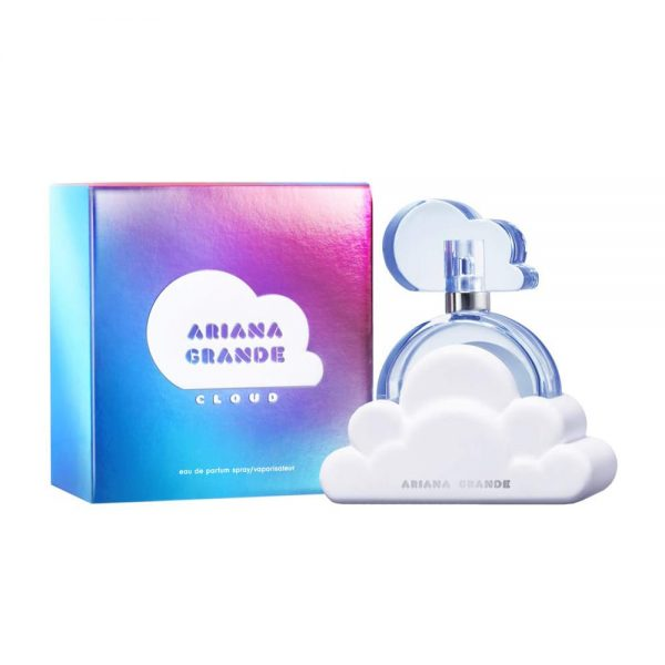 Ariana Grande Cloud I Ariana Grande I 100ml I EDP I Spray