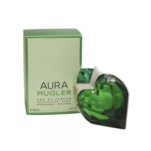Aura I Mugler I 90ml I EDP I Spray
