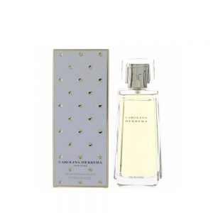 Carolina Herrera I Carolina Herrera I 100ml I EDP I Spray