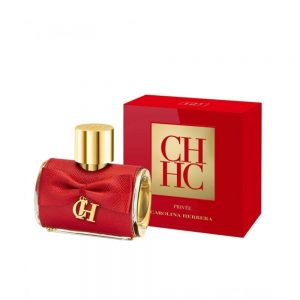 CH Privée I Carolina Herrera I 80ml I EDP I Spray