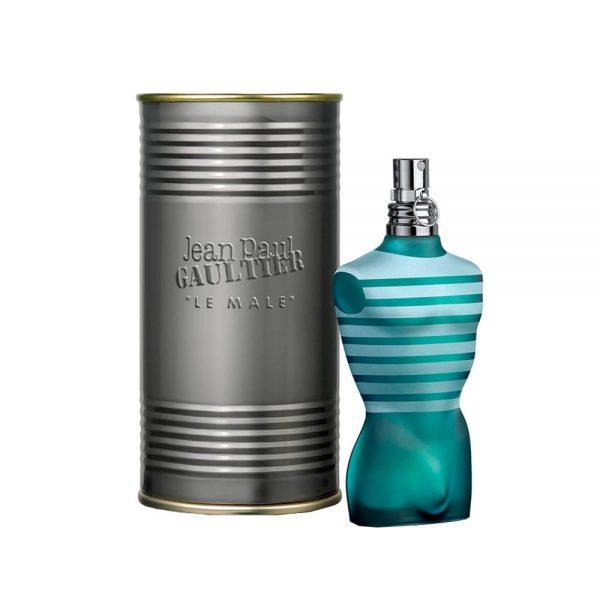 Le Male I Jean Paul Gaultier I 200ml I EDT I Spray