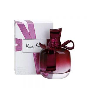 Ricci Ricci I Nina Ricci I 80ml I EDP I Spray