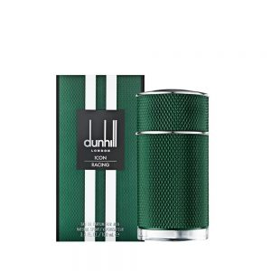 Icon Racing I Dunhill I 100ml I Spray I EDP