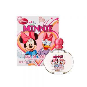 Minnie I Disney I 100ml I EDT I Spray