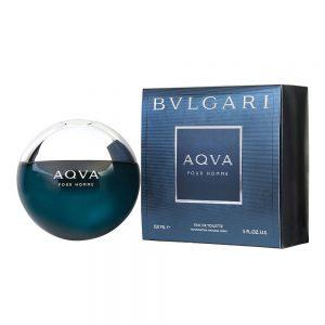 Bvlgari Aqva Pour Homme I Bvlgari I 150ml I EDT I Spray