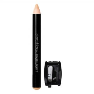 STICK ILUMINADOR CONTOUR HIGHTLIGHT I SMASHBOX I 3.5GR