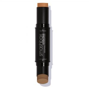BASE EN BARRAS STUDIO SKIN SHAPING FOUNDATION FOUNDATION 3.0 + SOFT CONTOUR